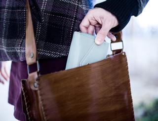 pickpocket3