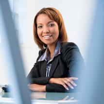 woman-intern